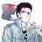 Arno40200's avatar