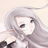 Revelery's avatar