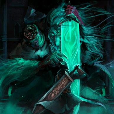 TradeMarkZ's avatar