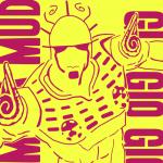 Jestermon's avatar