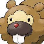 UntitledBidoof's avatar