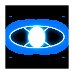 Strykade/Trinity Vision