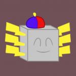 ExpertJuggler59's avatar