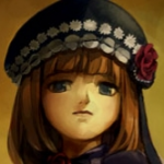 EvaTrice5's avatar