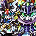 KachiExa's avatar