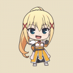 Lunarmochis's avatar