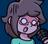 KittyCatOfSurprises's avatar