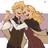TeamFosterKeefe421's avatar