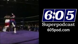 Koko_Ware_beats_up_a_jobber_(w_6_05_Superpodcast_commentary)