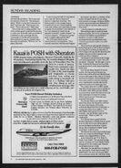 The Los Angeles Times Sun Mar 1 1987 (2)