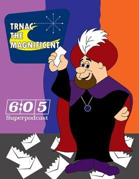605 TR nac.jpg