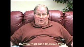 ICW_Wrestler_Bob_Roop_&_The_$1000_Sugar_Hold_Challenge_Backfire