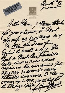 Lord James Blears letter to Brian.jpg