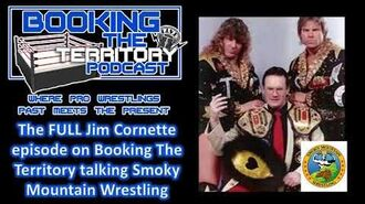 Jim_Cornette_Full_Episode_on_Booking_The_Territory_August_2017