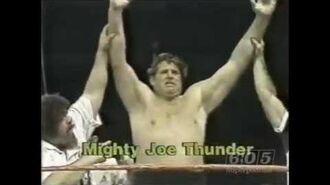 Jim_Cornette_Shoots_On_Mighty_Joe_Thunder