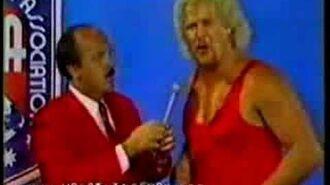 Dr._D_David_Schultz_calls_Hulk_Hogan_a_homo-sexual.._David_Schultz_calls_Hulk_Hogan_a_homo-sexual