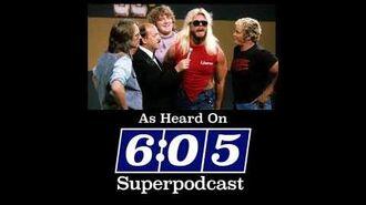 Michael_Hayes_on_Dallas_Radio_-_July,_1984
