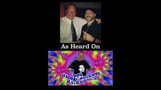 Jim_Cornette_Talks_With_Mike_Mills_About_Smoky_Mountain_Wrestling