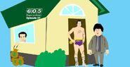 Episode 27 Kenny getting money from Gulas