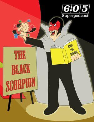 Black Scorpion (Copyright of Travis Heckel - Oct 22 2016).jpg
