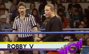 Robby V (WCW).png