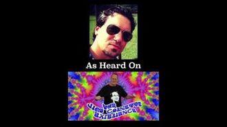 Jim_Cornette_Introduces_Brian_Last_as_his_Anger_Management_Therapist