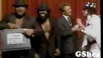 Memphis_Wrestling-_The_Birth_of_The_Bruise_Brothers