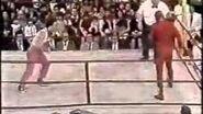 Titanes en el Ring - Diávolo vs Pibe 10