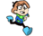 Maverblue's avatar
