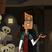Sigurvegarinn's avatar