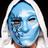 J3Tesque's avatar