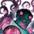 CelestialDragon9's avatar