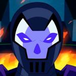 Revan100's avatar