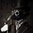 TheSilverVulture's avatar