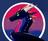 SunriseTheHybrid's avatar