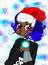 Demigoddess-of-arcadia's avatar