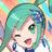 Watatsuki's avatar