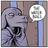 WanderingRaven's avatar