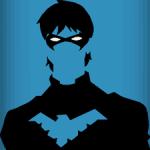 AsaNoturna3000's avatar