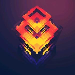 KrapKrek00's avatar