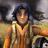 Toqgers's avatar