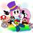 PinknWhiteBat12's avatar