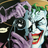Deadduck43's avatar