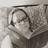 Sarafina1977's avatar