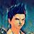 ColovianHastur's avatar