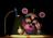 AvoToast's avatar