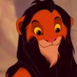 Shayshayrip's avatar