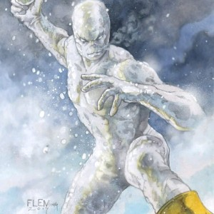 Iceman30832's avatar