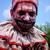 Horror fan666