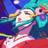 Ketasenpai's avatar